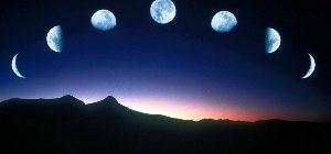 лунный календарь эпиляции Август 2016