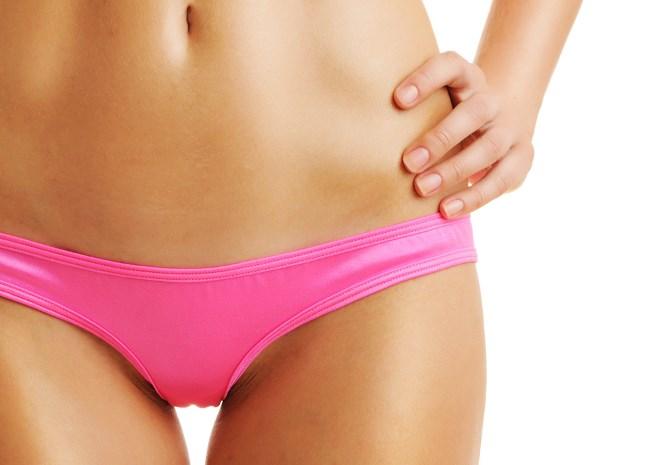 Как самой сделать менструации