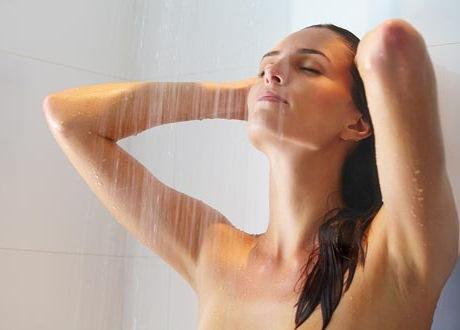чем обезболить кожу перед депиляцией