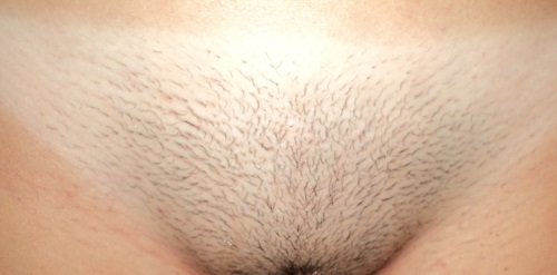 Круто ли брить член